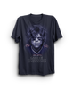 GAME OF ENDZONES T-shirt