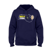 BOSTON STRONG POLICE HOODIE