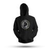 ESPOSITO CHEEVERS ORR HOODIE