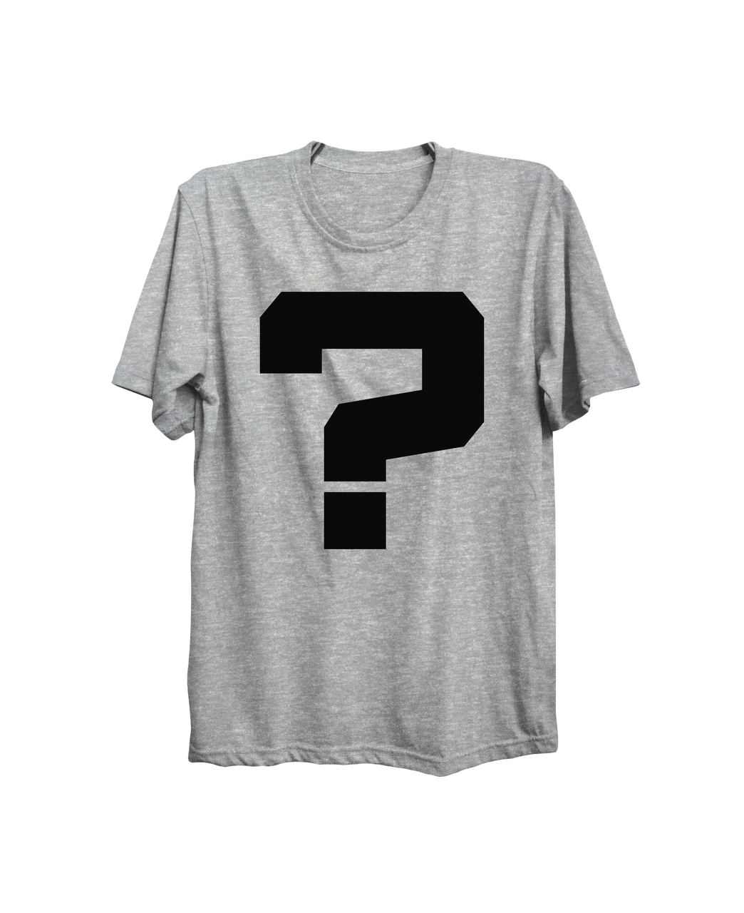 45b4aed59a42 Mystery Shirts · Mystery Shirts. Size: Required S