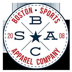 Boston Sports Apparel | Celtics T-Shirts | Bruins T Shirts