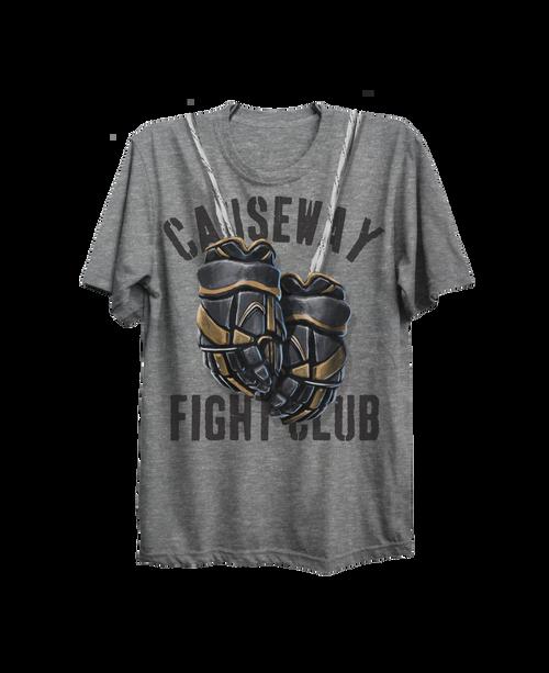 Causeway Fight Club