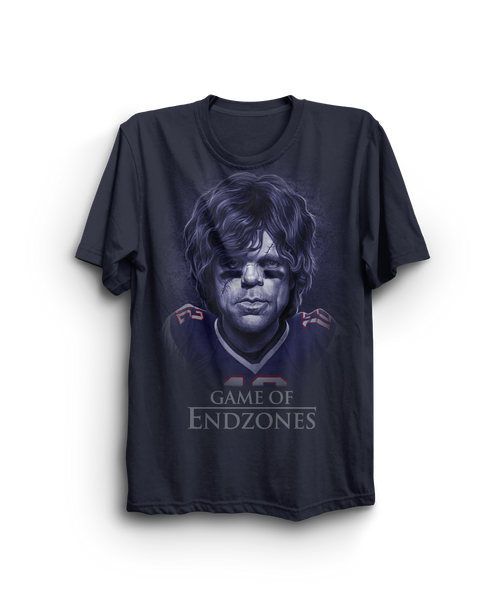 cfc301dc5 Brady Bunch T-Shirt - I Love Boston Sports Store