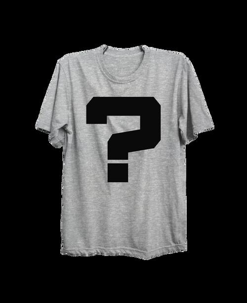 1abd1007 Boston Sports Apparel | Celtics T-Shirts | Bruins T Shirts | Townies