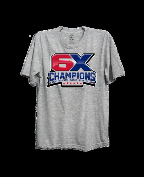 3aaf49322d6f T-shirts - Men s Apparel - Page 1 - I Love Boston Sports Store