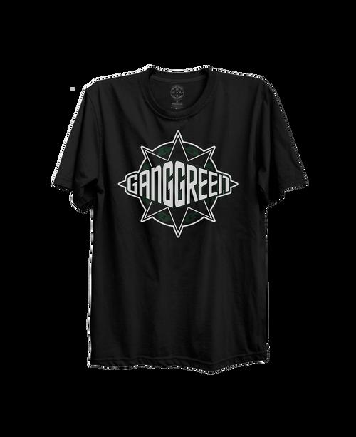 Ganggreen Gangreen