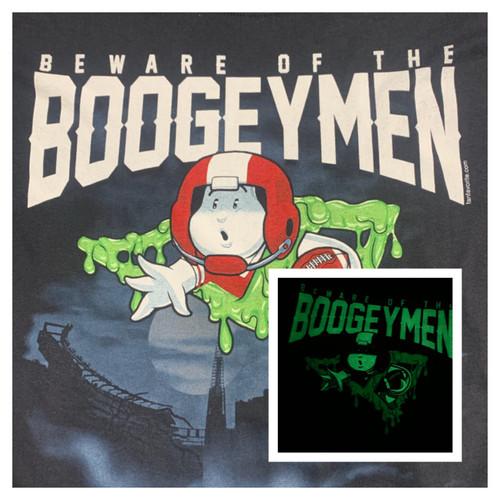 Ghost Boogeymen (Hoodie)