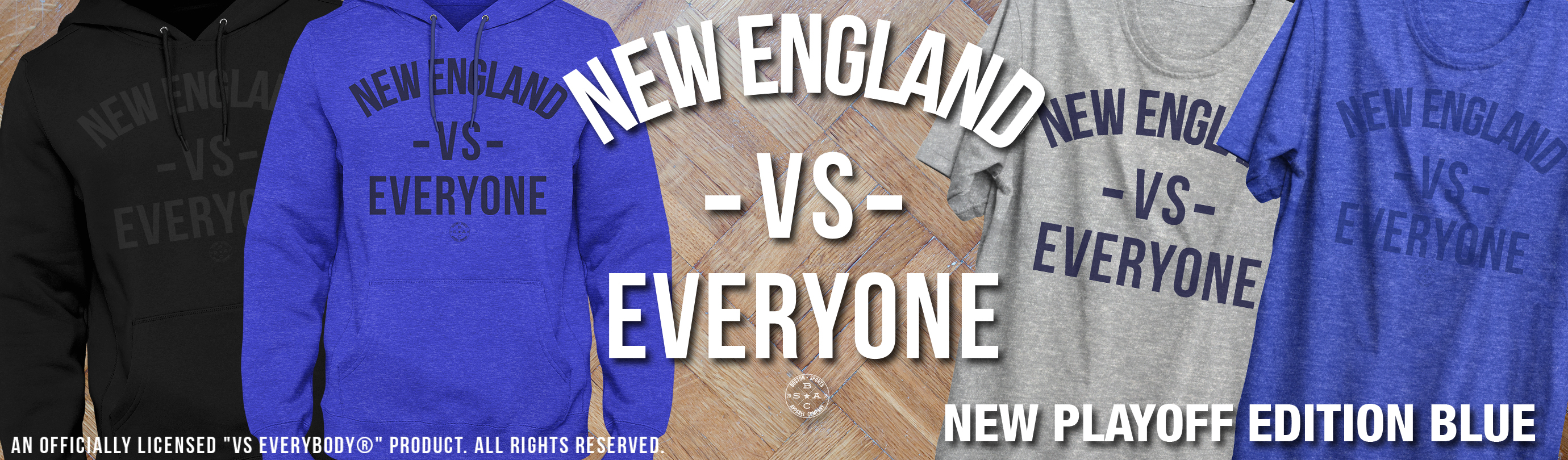 the latest 388de 4d12a Boston Sports Apparel   Celtics T-Shirts   Bruins T Shirts ...