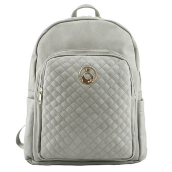 Marlo Backpack - Stone