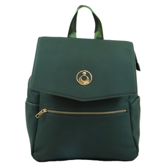 Hartley Backpack - Forest