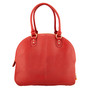 Perfect for mums with twins or older children, or mums who desire a super chic and stylish nappy bag.