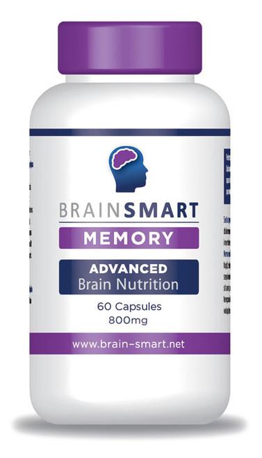 BrainSmart Memory