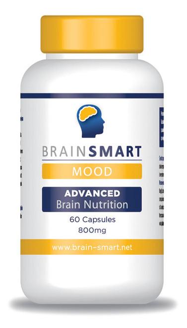 BrainSmart Mood