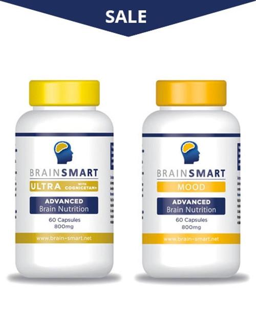 Brain Health Special