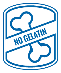 BrainSmart-contains-no-gelatin.png