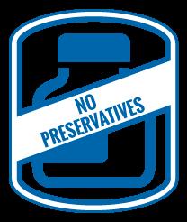 BrainSmart-contains-no-preservatives.png