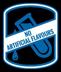 BrainSmart-contains-no-artificial-flavours.png