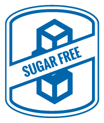 BrainSmart-contains-no-sugar.png
