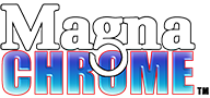 Magna Chrome