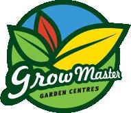Grow Master Heatherton