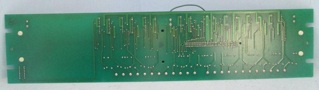 Landis & Gyr 1011657 000 Rev A 1011659000 Rev A 1011653 000 Rev A PLC Chiller (EBI2677-1)