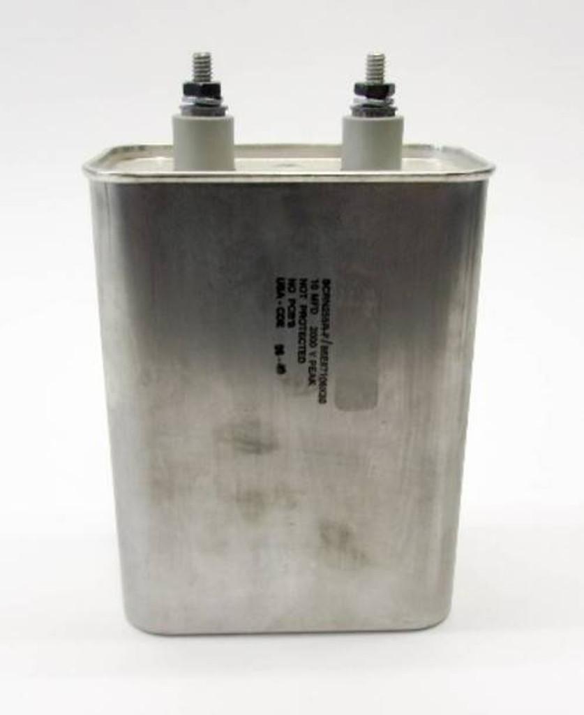 https://d3d71ba2asa5oz.cloudfront.net/12014161/images/scrn255rf-nnb-cornell-dubilier-scrn255rf-1-pkg-2000v-10uf-film-capacitor-250786038.jpg