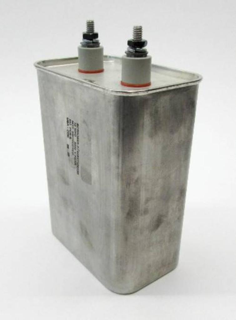 https://d3d71ba2asa5oz.cloudfront.net/12014161/images/scrn255rf-nnb-cornell-dubilier-scrn255rf-1-pkg-2000v-10uf-film-capacitor-250786039.jpg