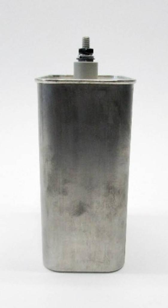 https://d3d71ba2asa5oz.cloudfront.net/12014161/images/scrn255rf-nnb-cornell-dubilier-scrn255rf-1-pkg-2000v-10uf-film-capacitor-250786042.jpg