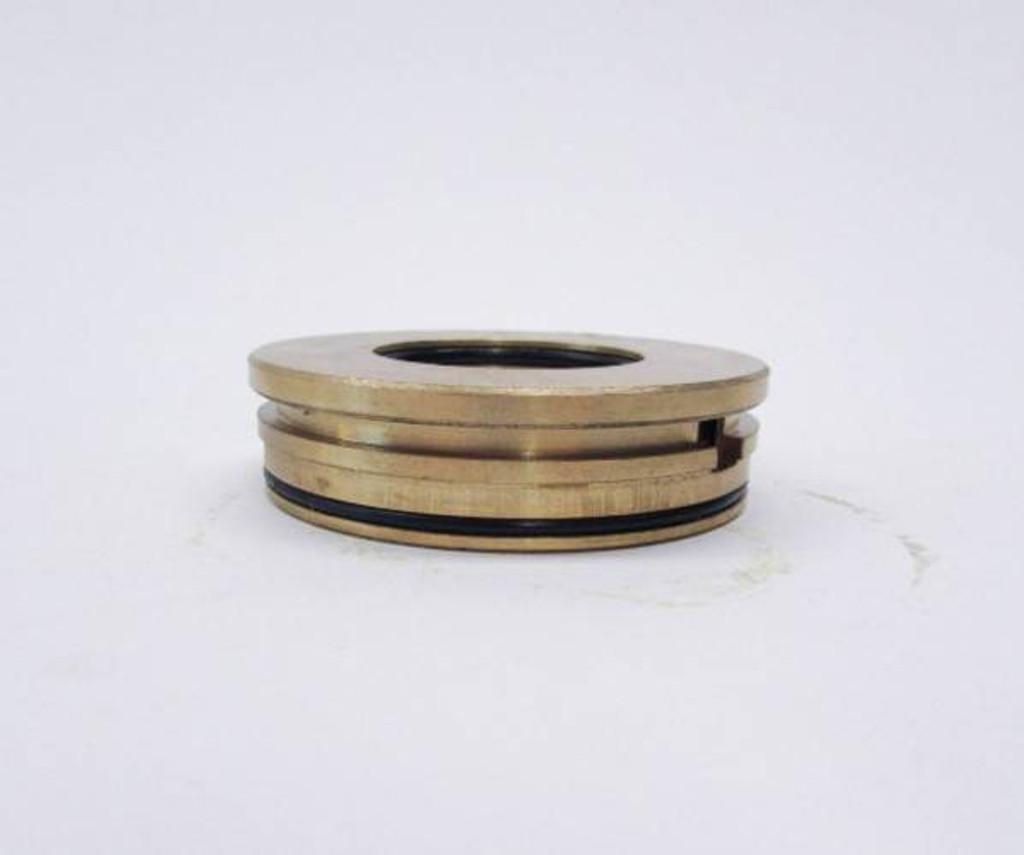 https://d3d71ba2asa5oz.cloudfront.net/12014161/images/2701a274910-nib-inpro-seal-co-2701-a-27491-0-isolator-seal-bearing-283182463.jpg