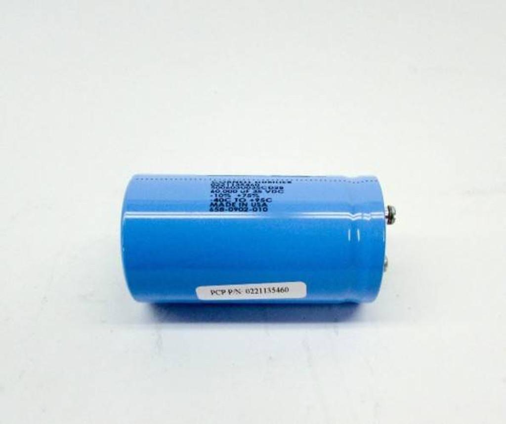 https://d3d71ba2asa5oz.cloudfront.net/12014161/images/500603u035cd2b-nnb-cornell-dubilier-500603u035cd2b-60000uf-35v-aluminum-electrolytic-capacitor-247163787.jpg