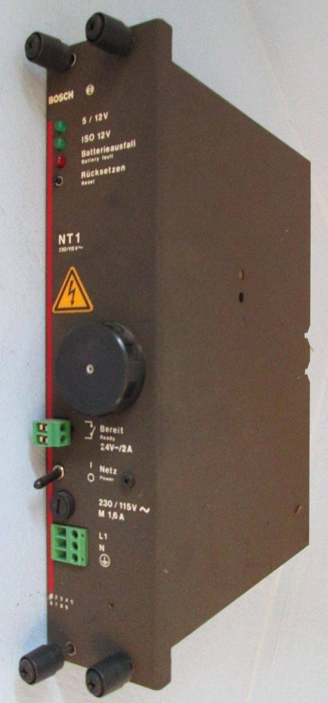 bosch nt1 plc 1070071376 101 az a 232542 10070071376 101 module rh rivercityindustrial com