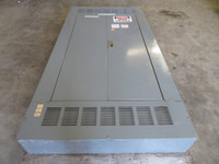 Square D 1200 Amp 3P 4W 480Y/277V Main Breaker I-Line Panelboard 1200A 480 Panel (NP2276-1)