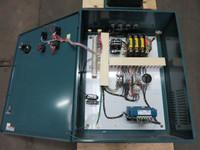 Reliance Electric 25G4260 VTAC7 GV3000/SE 25HP HVAC Drive 25 HP 25H4160 460V 37A (DW1476-1)