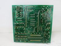 Reliance Electric 0-55311 Display Circuit Board PLC Card Flexpak Plus 055311 (DW1533-1)