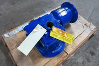 NEW Sharpe Mixers Model 0.75E2V-30 Gear Box E Series Gearbox .75E2V30 (DW2235-1)