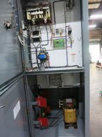NEW Allen Bradley Centerline 5kV 400A Vacuum Contactor 400HP Motor Starter 400 (DW3007-1)