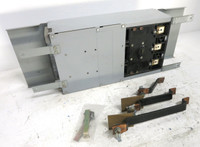 GE THFP364 200A 600V Type QMR Panelboard Switch w/ Hardware 200 Amp QMR-364 (DW3008-3)