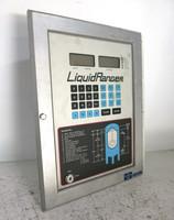 Milltronics LiquidRanger Front Panel Interface 031491 + 031391 Transceiver Board (DW3269-1)