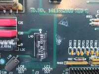 Landis & Gyr 1011552000 1011550 001 Rv G Main Board LC0 LC1 Modem 1011650001 PLC (EBI2670-2)