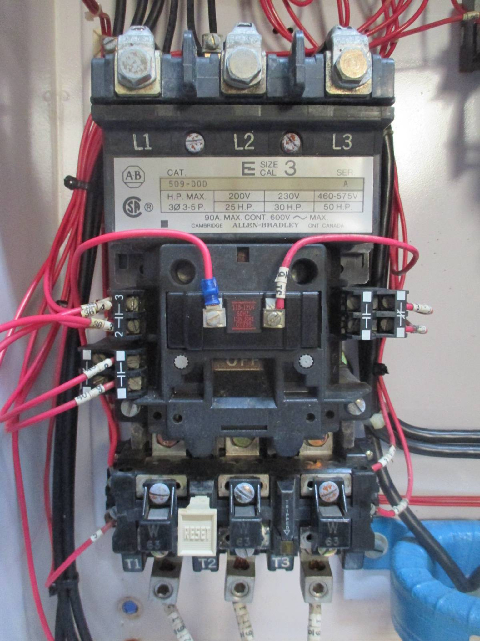 About Westinghouse Fb3015 Circuit Breaker 15 Amp 600vac 3 Phase