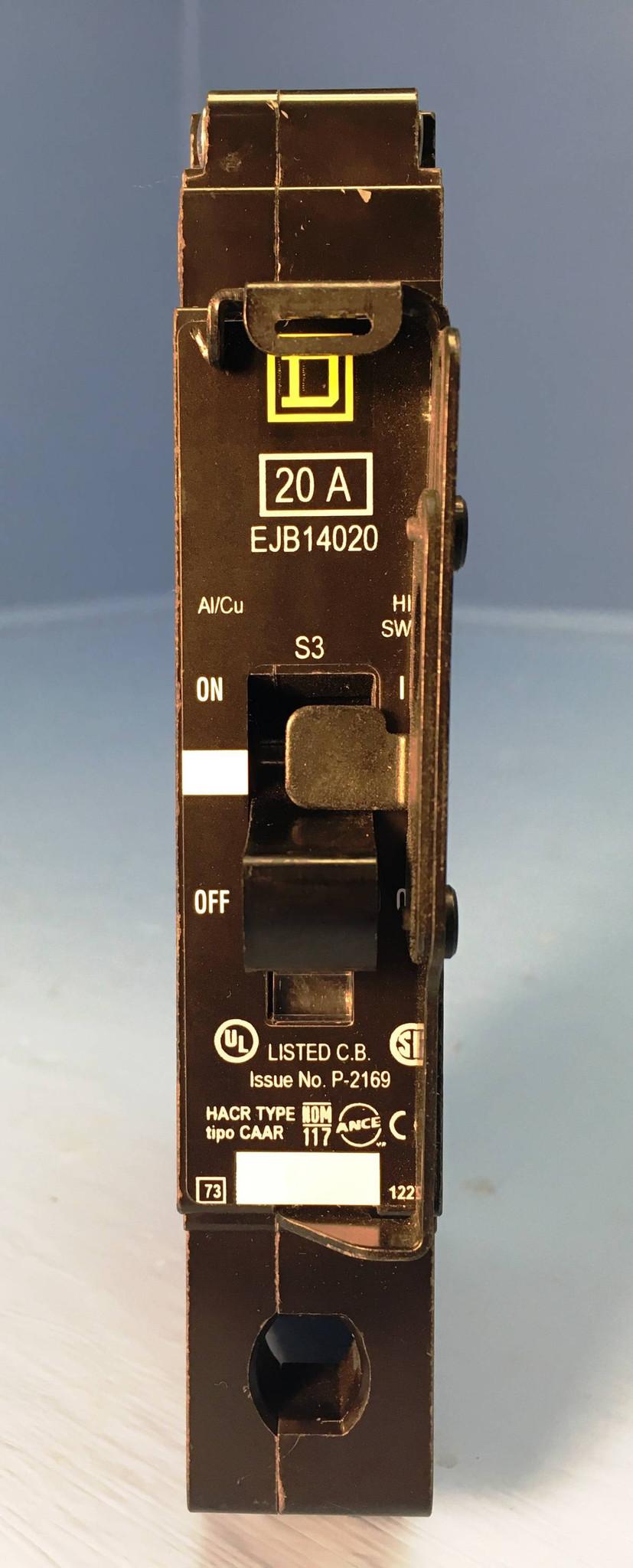 "Black Oxide Finish 4-15//16/"" Inch Double Split Shaft Collar 2SC-493 1pc"
