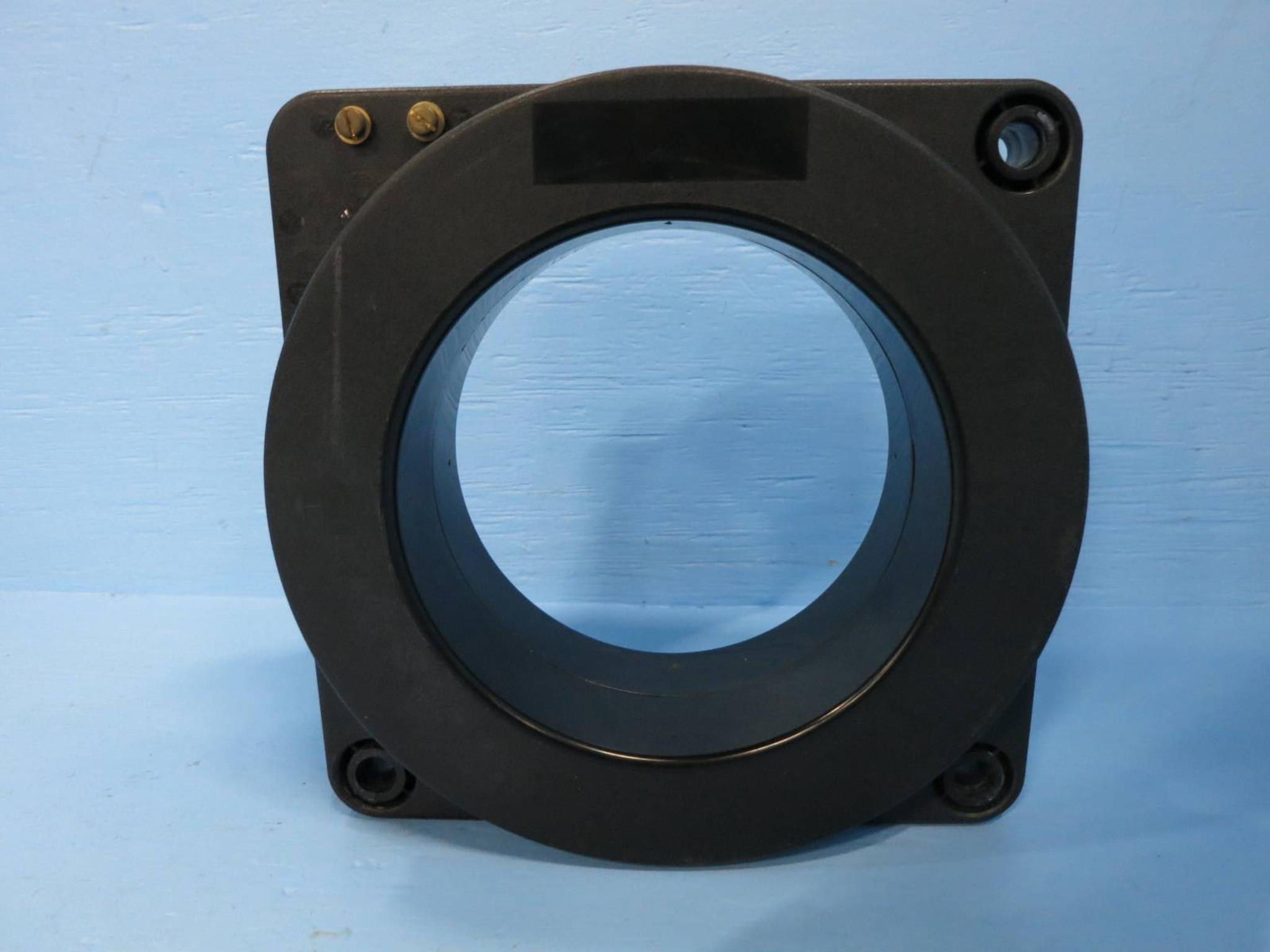 Instrument Transformer 780-122 Current Transformer Ratio 1200:5 A 600V 780122