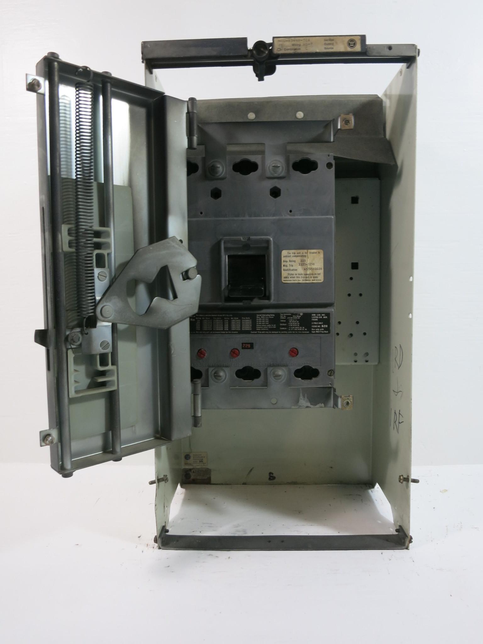 control center 1 und 1