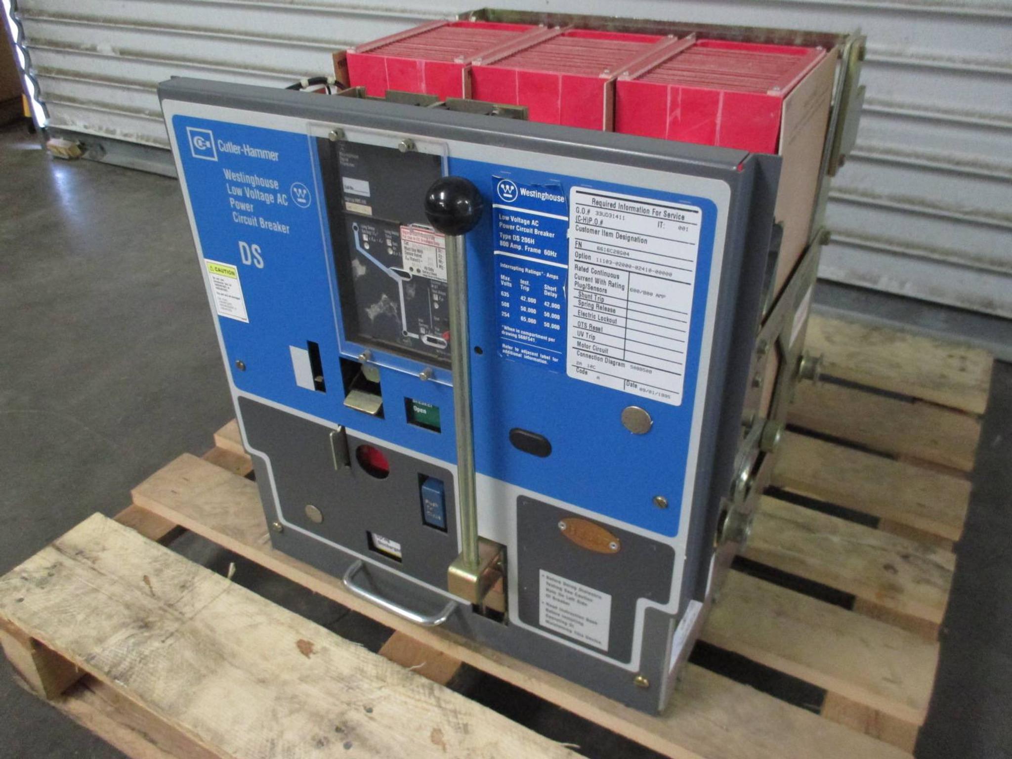 Details about  /Harris//RF Communications Power Disconnect 12106-5200-01