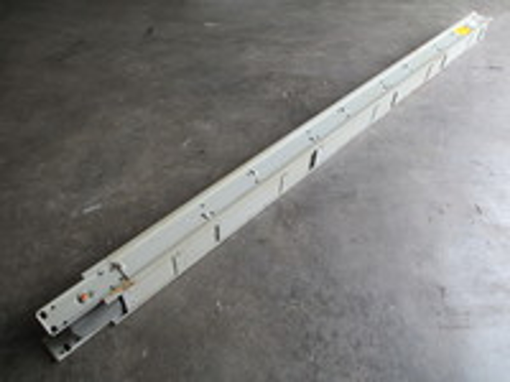 ITE XL-X 225 Amp Busway Available!