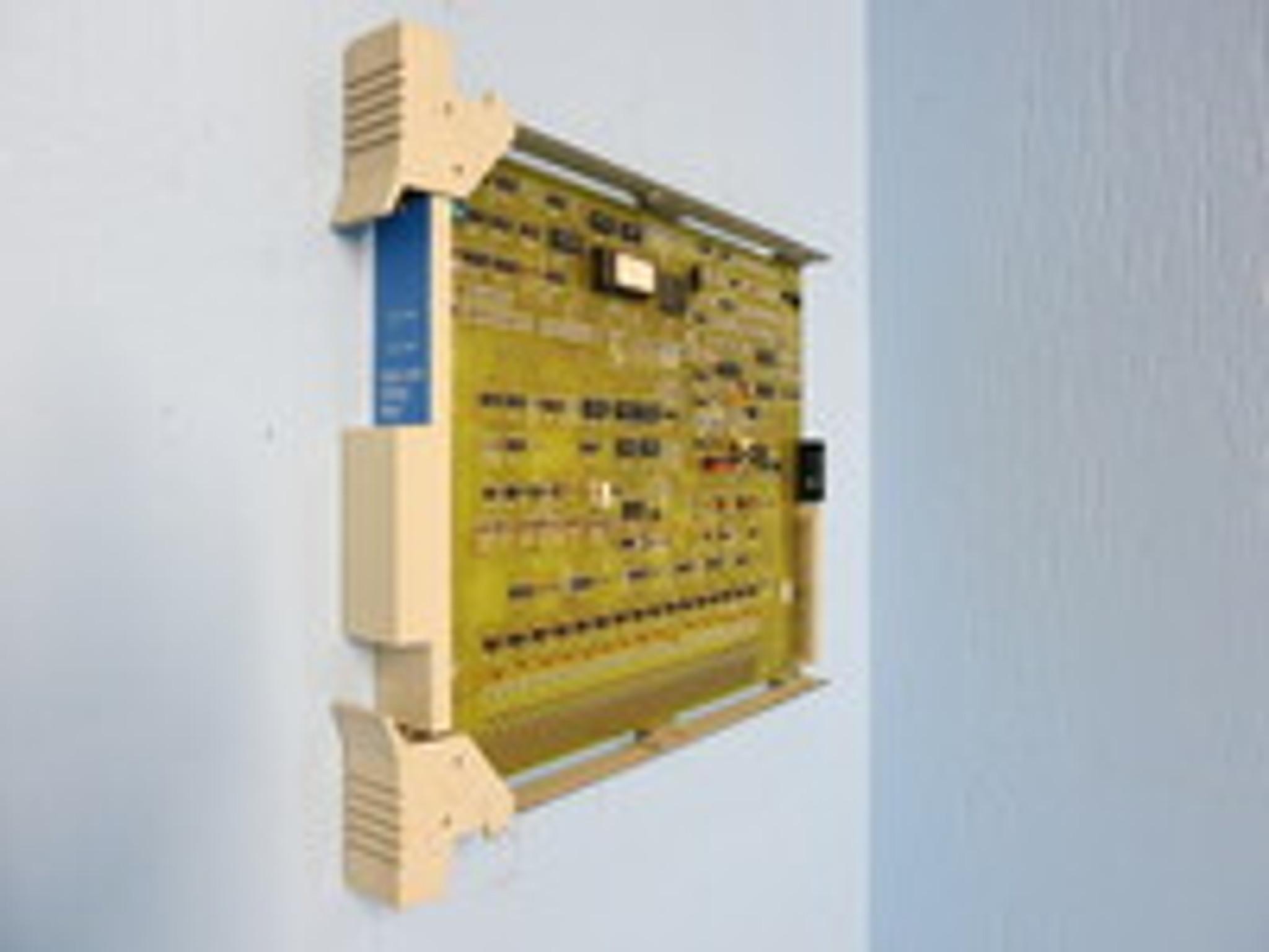 New Honeywell PLC Listings