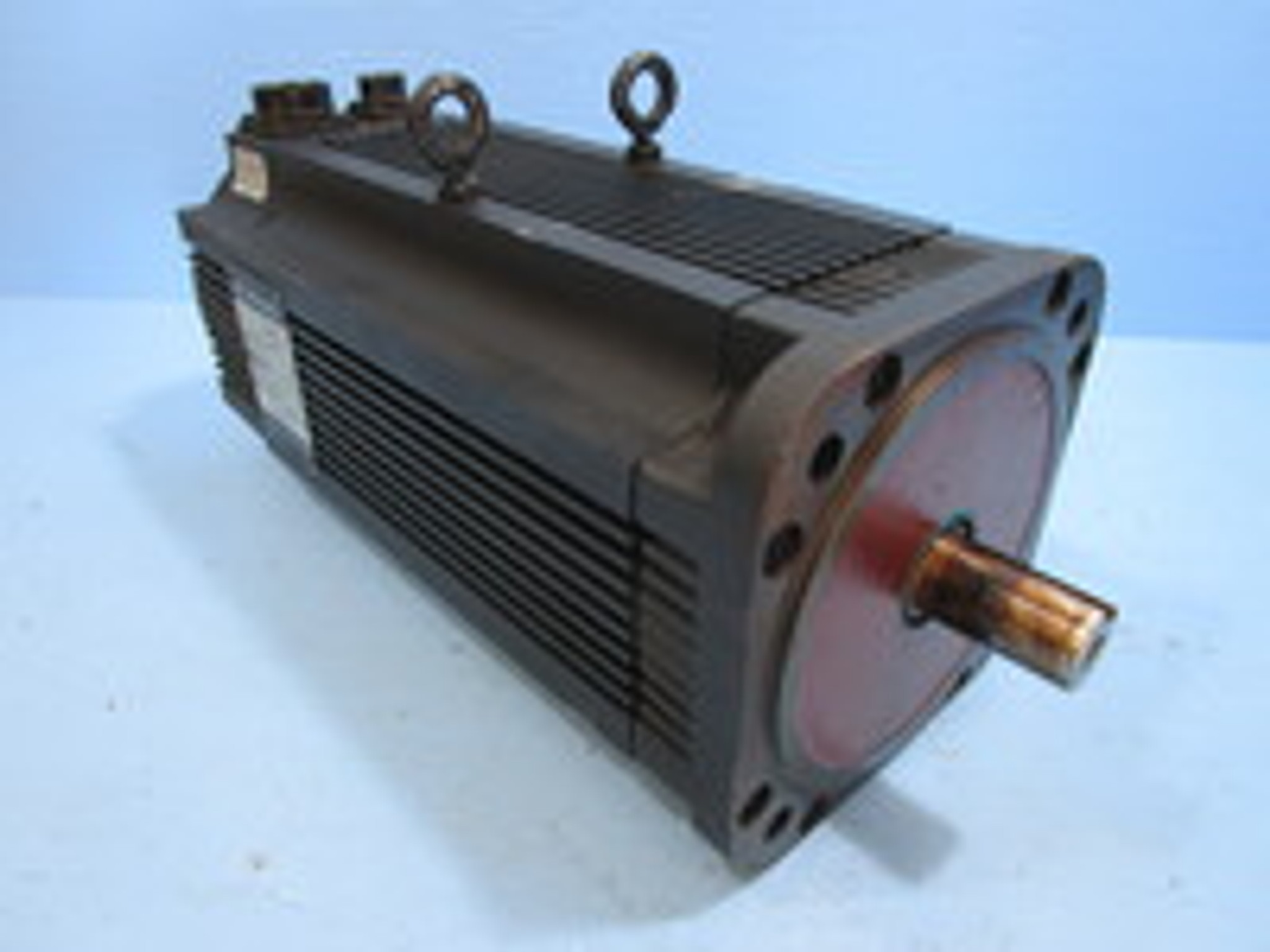 Servo Motors On Sale!