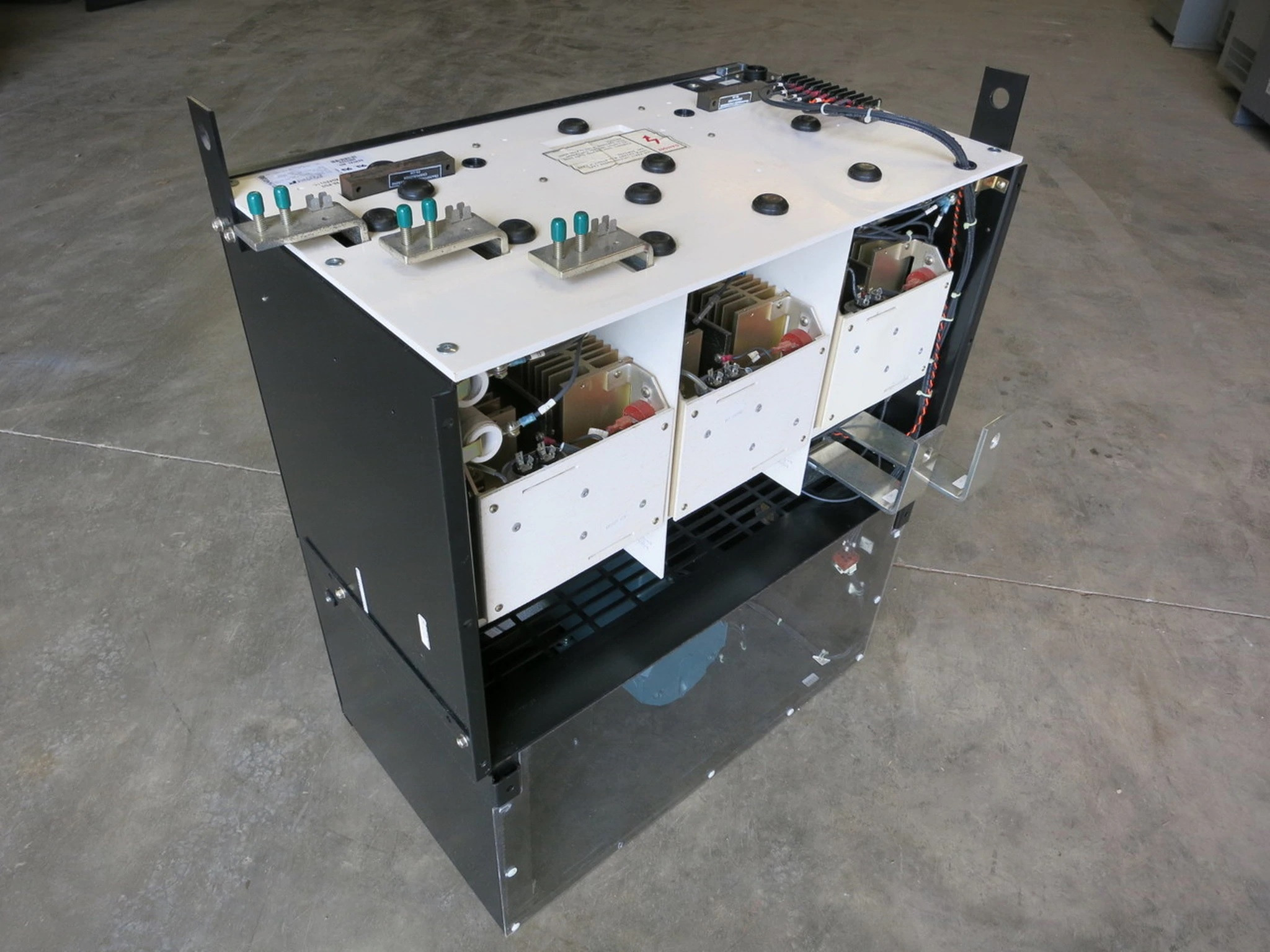 Power Supplies and UPSs ON SALE