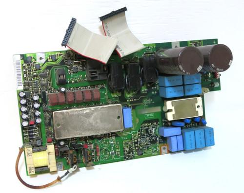 Danfoss 175Z1451 DT7 Drive Control Board PLC PCB Card 175Z1016 175Z1451 (DW3291-1)