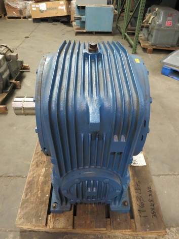 Gear Reducers | Buy 3/4-1500 HP | Falk, Westinghouse, Sew, more